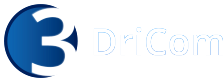 DriCom Automatisering